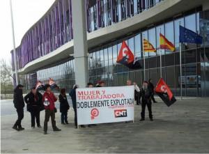 CNT_SALUD_Limpiadoras