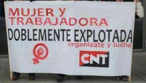 CNT_SALUD_Limpiadoras2