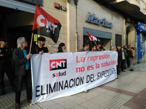 CNT_SALUD_PSOE1