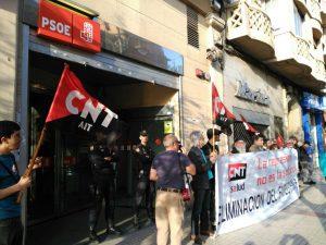 CNT_SALUD_PSOE2
