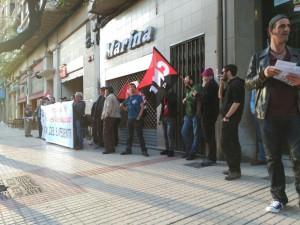CNT_SALUD_PSOE3