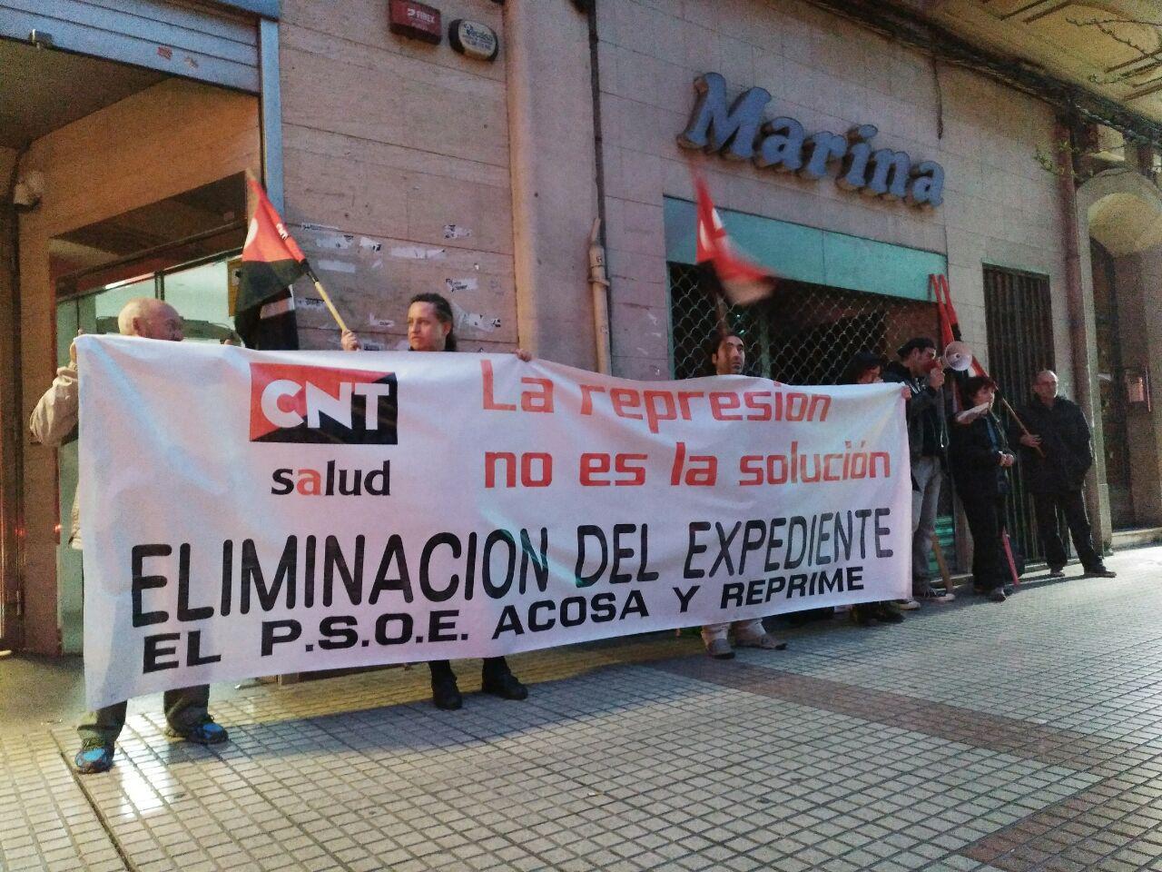 CNT_SALUD_PSOE_1