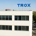 [CNT-Zaragoza] Accidente laboral en la empresa Trox España SA con un trabajador herido