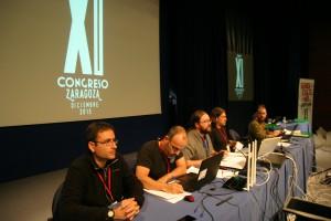 CNT_XI Congreso1