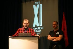CNT_XI Congreso3