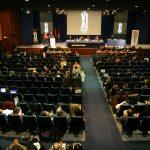[XI Congreso] Arranca el XI Congreso de CNT en Zaragoza