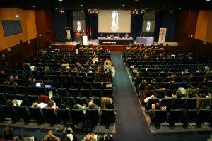 CNT_XI Congreso4