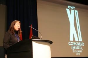 CNT_XI Congreso5