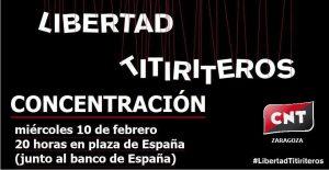 CNT_ZGZ_libertad_titiriteros