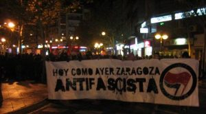 cnt_zaragoza_antifascista