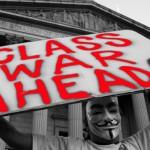 [CNT-Zaragoza] Charla sobre OccupyWallStreet y el sindicalismo combativo en Nueva York