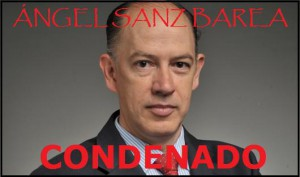 CNT_condenado_angel-sanz-barea
