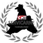 [CNT-Zaragoza]  La Coordinadora Estatal de Trabajadores y Trabajadoras de Servicarne  informan a la plantilla de Tudela y de Ejea
