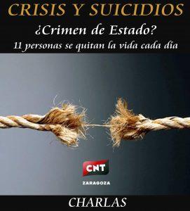 CNT_suicidios