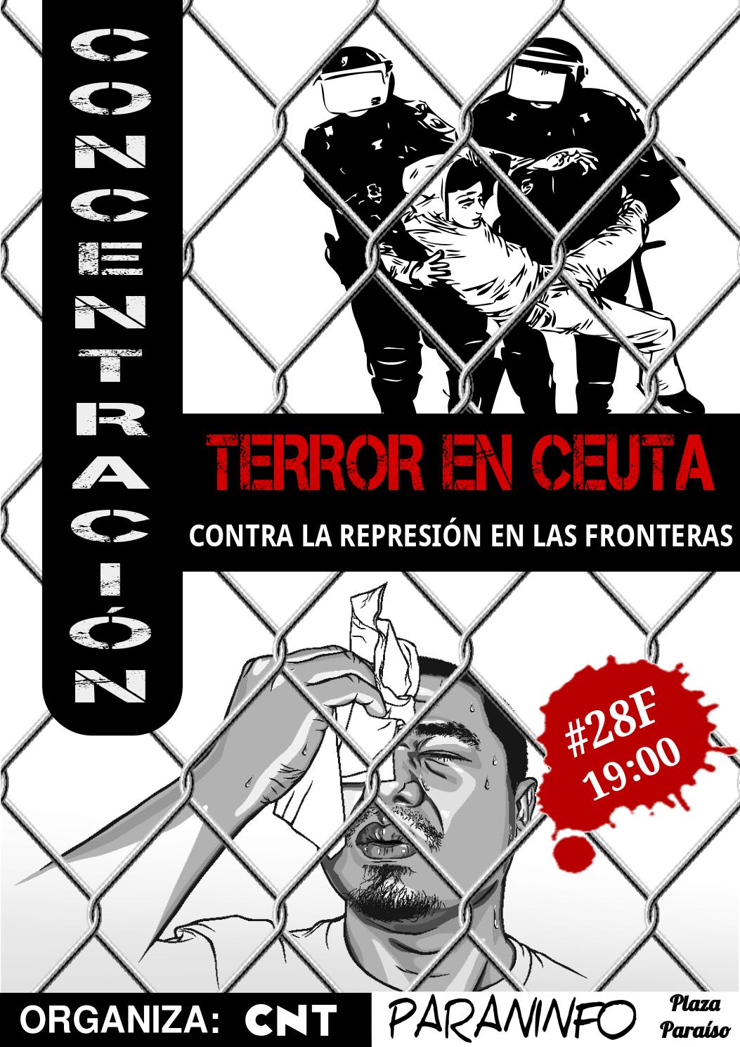 http://aragon.cnt.es/wp-content/uploads/Cartel-CNT-Zaragoza-contra-la-masacre-de-Ceuta.png