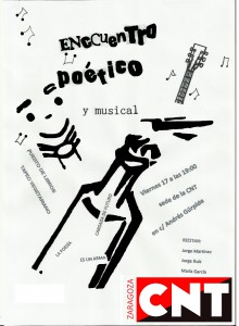 Cartel-poesia-social-y-musica-cnt-zaragoza-17-octubre-2014