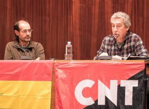 Charla Luis Fuentes, DPH 13-12-14