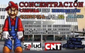 Concentracion_SALUD_CNT