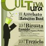 [Zaragoza] Día del Libro Disidente
