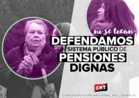 [CNT-Zaragoza] 1 octubre: manifestación por las pensiones