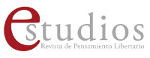 8Revista Estudios