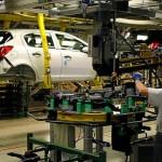 [CNT-Zaragoza] Contra el chantaje en General Motors