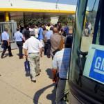 [CNT-Zaragoza] En General Motors España: ¿Y ahora qué? Nos toca mover ficha a nosotr@s