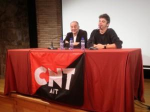 Guillem Martinez presentación Patri 1