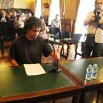 [CNT-Teruel] Exigimos unas condiciones de trabajo dignas en las instalaciones deportivas municipales