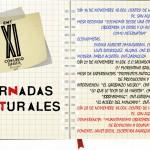 [XI Congreso] Jornadas culturales XIº Congreso CNT en Zaragoza