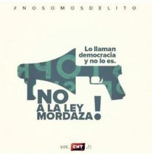 Ley_Mordaza_CNT