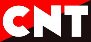 Logo CNT bueno