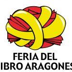XXII Ferial del Libro Aragonés en Monzón. 4, 5 y 6 de diciembre 2016