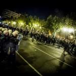 [CNT-Logroño] Desmontando las infamias del 14N