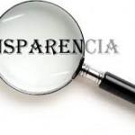 [CNT-Teruel] Sin sindicatos y vecinos no hay transparencia municipal. Reclamamos la exclusión de las empresas con cuentas en paraisos fiscales de la contratación