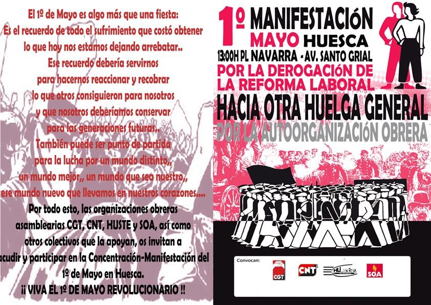 WEBoctavilla-1-mayo-huesca2012.jpg