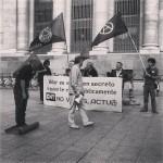 [CNT-Zaragoza] Abstención activa y organización de clase son las soluciones
