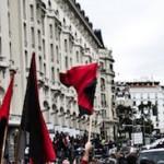 [CNT-Zaragoza] ¿Por qué votar no sirve a los sectores explotados y desfavorecidos?