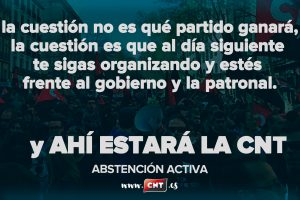 abstencion-26J-2016-CNT2