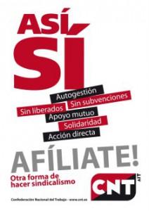 afiliate_cnt-723x1024