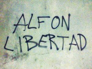 alfon-libertad-pintada-1