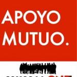 [CNT-SALUD] El SALUD condenado por represión sindical y a readmitir trabajadores tras demandas de CNT