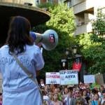 [Auxiliares de Infantil] CNT demanda a Arquisocial SL, su comité de empresa y los sindicatos CCOO, CGT y UGT por firmar acuerdo contra la plantilla