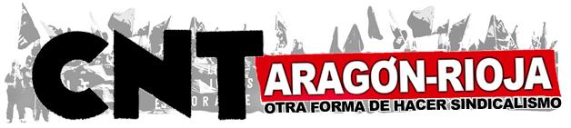 CNT Aragón-Rioja