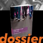 Dossier: Mujer y desempleo en la crisis