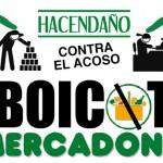 [CNT-Zaragoza] Mercadona comienza una campaña de despidos masivos.