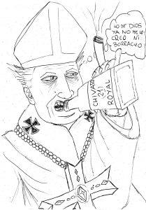 campaña-apostasia-negro