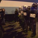 [Logroño] Tras la tempestad vienen las valoraciones. Reflexiones sobre la huelga del 29-M y la criminalización de la protesta