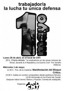 cartel-1 de mayo