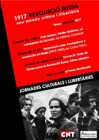 cartel Jornadas 2017 català 2